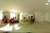 VR Porn Eros House with Otoha, Nanase, Sonoda , HanaRin