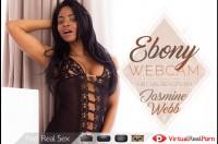 VR Porn Special close ups with Alexa Tomas, Amarna Miller, Anissa Kate, Anny Aurora, Gina Gerson, Harmony Reigns, Jasmine Jae, Jasmine Webb, Juan Lucho, Miguel Zayas, Misha Cross, Sensi