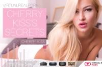 VR Porn Special interracial with Alexa Tomas, Amarna Miller, Cherry Kiss, Gina Gerson, Jasmine Webb, Kiki Minaj, May Thai, Misha Cross, Pussykat